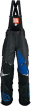 Arctiva Comp Insulated Snowmobile Bibs/Pants