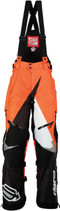 Arctiva Comp RR Shell Uninsulated Snowmobile Bibs/Pants