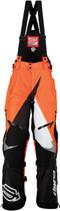 Arctiva Comp RR Shell Uninsulated Snowmobile Bibs/Pants