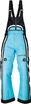 Arctiva Gem Insulated Snowmobile Bibs/Pants