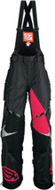 Arctiva Womens Comp Insulated Snowmobile Bibs/Pants
