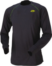 Arctiva Regulator Snowmobile Base-Layer Top