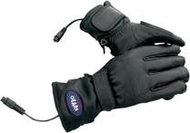 Gears Gen X-3 Warm Tek Heated Gloves