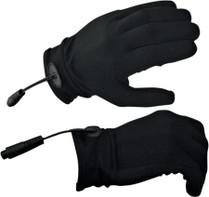Gears Gen X-3 Heated Glove Liners