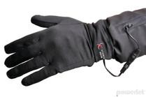 Atomic Skin Heated Glove Liner w/ No Heat Controller