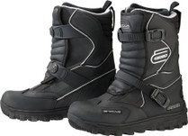 Arctiva Mechanized Snowmobile Boots