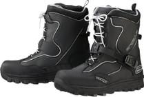 Arctiva Comp Snowmobile Boots