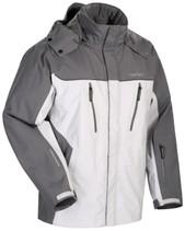 Cortech Brayker Jacket