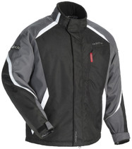 Cortech Journey 3.1 Jacket