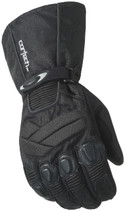 Cortech Womens Cascade 2.1 Gloves