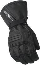 Cortech Journey 2.1 Gloves
