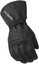 Cortech Youth Journey 2.1 Gloves