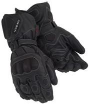 Cortech Scarab Winter Gloves