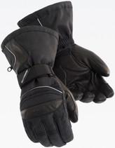 Tourmaster Womens Polar-Tex 2.0 Gloves