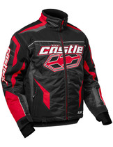 Castle Mens Blade G2 Jacket