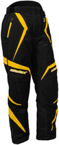 Castle Womens Fuel G5B Pants