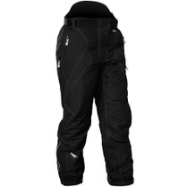 Castle Womens Fuel G4 Pants