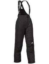 Castle Womens CR2 Bibs Pants