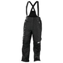 Castle Youth CR2 Bibs Pants