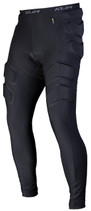 Mens  - Black - Klim Tactical  Armor Pants