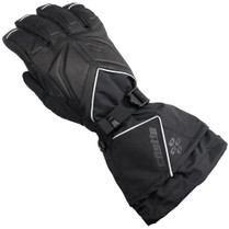 Castle Womens TRS G2 Gloves