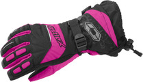 Castle Womens Rizer G7 Gloves