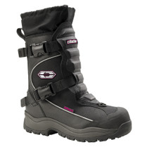 Castle Womens Barrier Boots