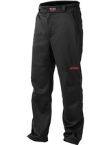 Castle Mens Fusion Mid-Layer Pants
