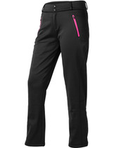 Castle Womens Fusion Mid-Layer Pants