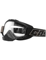 Castle Force Snow Goggle