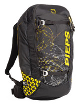 Klim Pieps Jetforce Tour Rider 24L Airbag Backpack