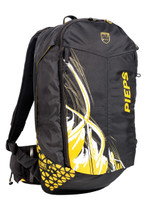 Klim Pieps Jetforce Rider 10L Airbag Backpack