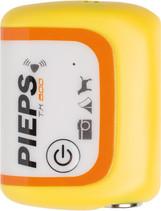 Klim Pieps TX600  Mini-Transmitter
