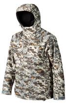 Klim Youth Instinct Insulated Outerwear Parka Jacket