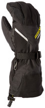 Klim Youth Klim Klimate Gore-Tex Gloves