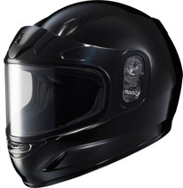 HJC CL-Y Framed Dual Lens Shield Helmet
