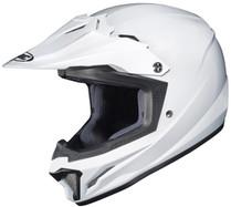 HJC CL-XY II Snocross Helmet