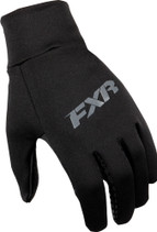 FXR Womens Venus Gloves 2017