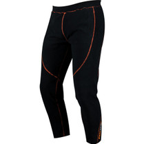 FXR Pyro Thermal Base Layer Pants 2017