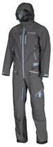 Klim Lochsa Non-Insulated Snowmobile One-Piece Suit 2017