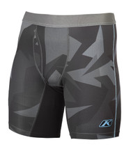 Klim Aggressor -1.0 Cool Snowmobile Base Layer Briefs Shorts 2017