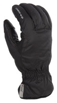 Klim 4.0 Snowmobile Glove Liners 2017