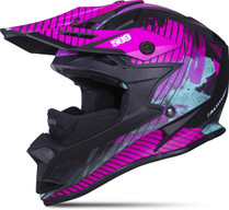 509 Altitude Aura Helmet