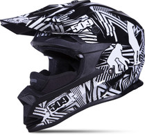 509 Altitude Evolution Helmet