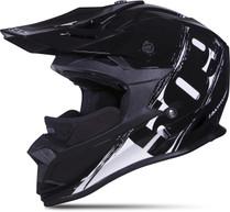 509 Altitude Blacklist Helmet