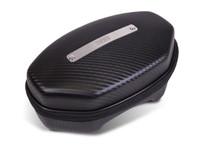 509 Black Single Goggle Hard Case