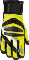 Black - Arctiva Rove Lightly Insulated Gloves