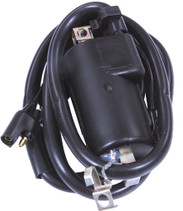 SPI External Ignition Coil for Arctic Cat Cougar 1985-1987