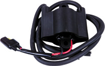 SPI External Ignition Coil for Arctic Cat Cheetah L/C 1987-1988