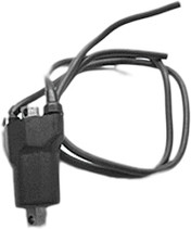 SPI External Ignition Coil for Arctic Cat EXT 600 Triple, Touring (Coil 2) 1995-1999